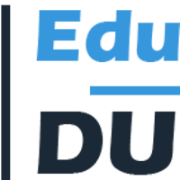 educationduniya1