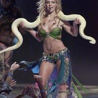 snakeperson