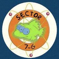 sector7gwagen