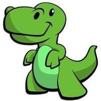 snarktopus-rex