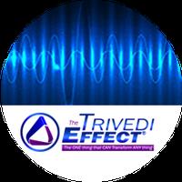 thetrivedieffect