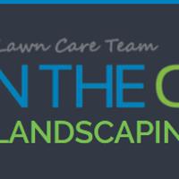 greenlandscaping