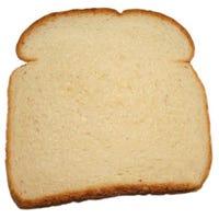 Mister-Bread