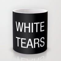 whitepeoplearethugs