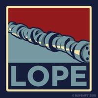 Loping_Camshaft