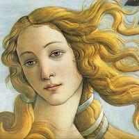 botticellilove