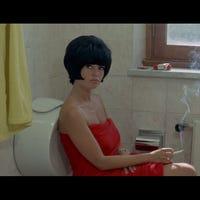 brigitte-bardots-black-wig