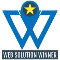 websolutionwinners