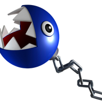 chain-chomp4