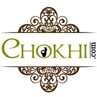 chokhi