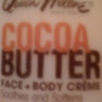 cocoa-butter-addict