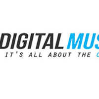 digitalmusclelimited