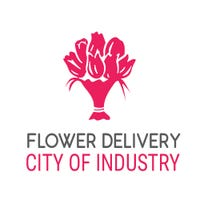 cityofindustryflowerdelivery