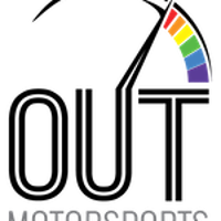outmotorsports