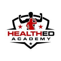 healthedacademy