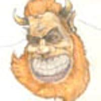 just-an-ogre
