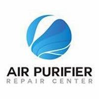 airpurifierrepaircenter