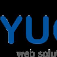 eyugwebsitedevelopment