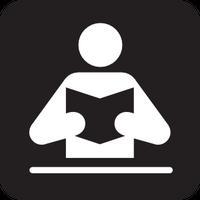 libraryanneagain