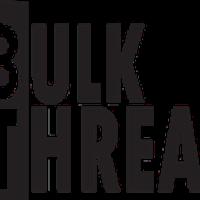 bulkthreads