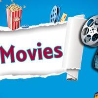 movies123freehd