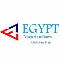 egyptvacationtours