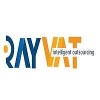 rayvatgroup