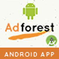 adforest-classified-ads-app