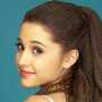 arianagrandesyouknowwhat