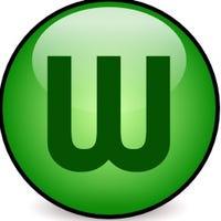 safewebrootcom