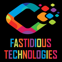 fastidioustec