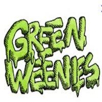 GreenWeenies