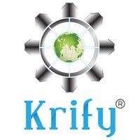 krifysoftwaretechnologies