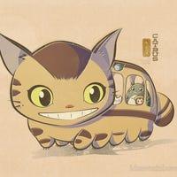 catbus1