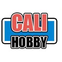 calihobby