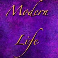 modernlife123456