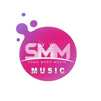 smmmusic