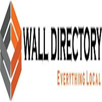 walldirectory
