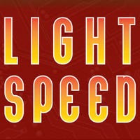 lightspeedmagazine