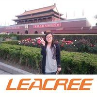 leacree-cd