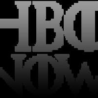 hbonow-com-tvcode