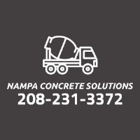 nampaconcretesolutions