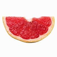 grapefruitsmile