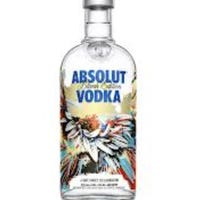 absolut-alcoholic