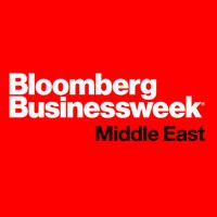 businessweekme