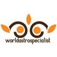 worldastrospecialist
