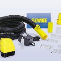 flow-bee