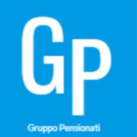 gruppo-pensionati