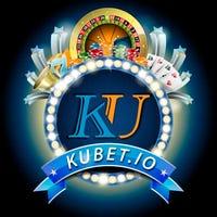kubetio