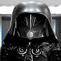 dark-helmut-kohl